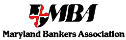 Maryland Bankers Association